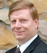 Mike Stum, Real Estate Pro in Lancaster, PA