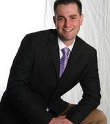 Chad  Fritzi…, Real Estate Pro in Lehighton, PA