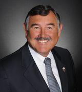 Fred Evans, Real Estate Agent in Ventura, CA
