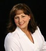 Jody Peske, Real Estate Pro in Greensboro, NC