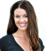 Anna Wiseman, Real Estate Pro in Lincolnton, NC
