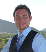 Tony Mastric…, Real Estate Pro in SCOTTSDALE, AZ