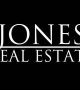William Jones, Real Estate Pro in Millville, NJ