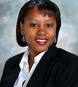 S. Lisa Hern…, Real Estate Pro in Charlottesville, VA