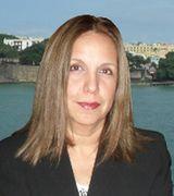 Astrid Flores, Real Estate Agent in Boca Raton, FL