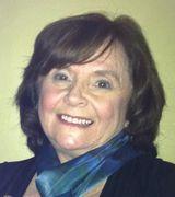 Rosalind Mishkind, Agent in Los Angeles, CA