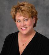 Deborah Hall, Agent in The Woodlands, TX