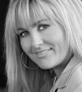 Carla Hamblin, Real Estate Pro in Southlake, TX