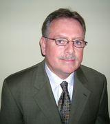 Anthony Mozelesky, Real Estate Agent in Bridgewater, NJ