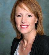 Tammy Stone, Agent in Grand Rapids, MI