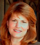 Dori Wittrig Sonoran Lifestyle, Real Estate Agent in Fountain Hills, AZ