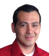 Wallace More…, Real Estate Pro in Pearland, TX