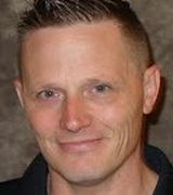 Chris Gurnee, Real Estate Agent in Seattle, WA