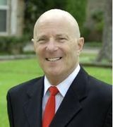 Howard  Weiss, Real Estate Pro in Arlington, TX