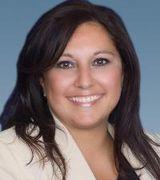 Alysia Anderberg, Real Estate Agent in Sacramento, CA
