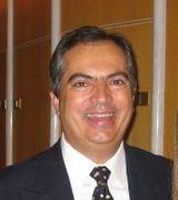 Fernando DaC…, Real Estate Pro in Pembroke Pines, FL
