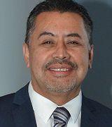 Mel Alvizures, Real Estate Agent in CHICAGO, IL