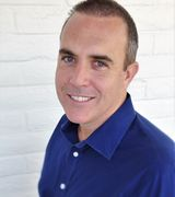 Jason Cortina, Real Estate Pro in Thousand Oaks, CA