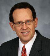 Frank Schmidt, Real Estate Pro in Menomonee Falls, WI