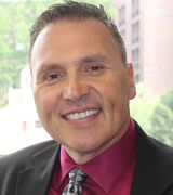 Greg Salley, Real Estate Pro in Frederick, MD