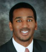 Aaron Mighty, Real Estate Pro in Apopka, FL