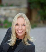 Dana Dearien, Real Estate Agent in Scottsdale, AZ