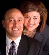 George & Rebecca Nehme GRI, CRS, Cdpe, Real Estate Agent in Colorado Springs, CO