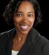Trina Cannon, Real Estate Pro in San Antonio, TX