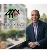 Shaughn and Co, Real Estate Agent in Washington, DC
