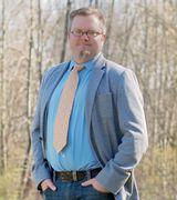 Carl Lantz, Real Estate Pro in West Hartford, CT