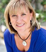 Diane Hatfield, Real Estate Agent in Sierra Madre, CA