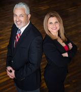The Weingarten Team, Real Estate Agent in Longmeadow, MA