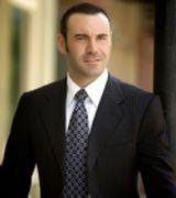 David  Stewa…, Real Estate Pro in Slidell, LA