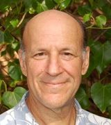 Ron Margolis, Real Estate Pro in Honolulu, HI