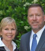 Jean and Chr…, Real Estate Pro in Woodside, CA