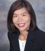 Bee Lim Bors…, Real Estate Pro in Anaheim, CA