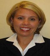 Brandy Lutz, Agent in Mobile, AL