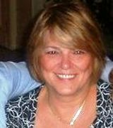 Louise Fitzgerald, Agent in Stroudsburg, PA