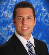 Mike Gagliar…, Real Estate Pro in Daytona Beach Shores,...