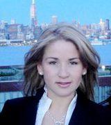Vivian Penha, Agent in Hoboken, NJ
