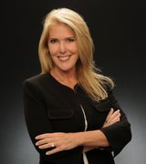 Susan Wisely Forest, Agent in Mclean, VA