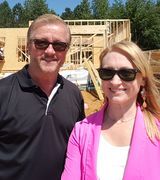 Joe Owens &…, Real Estate Pro in Cary, NC