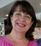 Gail Blanche…, Real Estate Pro in Buxton, ME