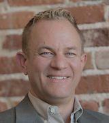 Jesse Sehlme…, Real Estate Pro in Denver, CO