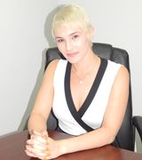 Amber Taylor, Real Estate Pro in Pompano Beach, FL