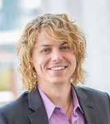 Aaron Hart, Real Estate Agent in Denver, CO