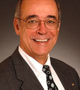 Bob Force, Real Estate Pro in Silver Spring, MD