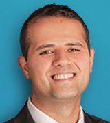 Jay Bourgana, Agent in Brea, CA