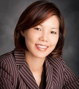 Mary Wang, Real Estate Pro in Milpitas, CA