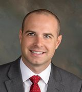Andrew Schmi…, Real Estate Pro in Riverview, FL